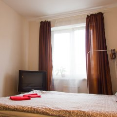 Мини-Отель Инь-Янь на 8 Марта Номер категории Эконом фото 8