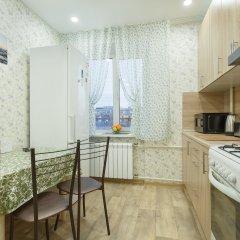 Апартаменты Лужники в номере фото 2