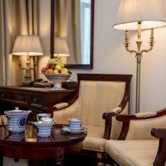 Гостиница Мандарин Москва в Москве - забронировать гостиницу Мандарин Москва, цены и фото номеров фото 2