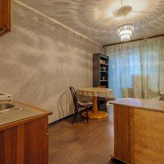 Апартаменты На Комендантском Стандартный номер фото 15