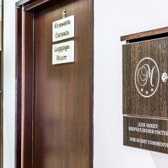 Гостиница М-Отель в Санкт-Петербурге - забронировать гостиницу М-Отель, цены и фото номеров Санкт-Петербург