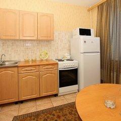 Апартаменты Альт Апартаменты (40 лет Победы 29-Б) Апартаменты с разными типами кроватей фото 9