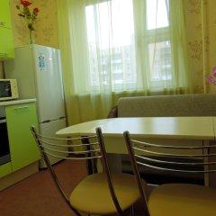 Апартаменты на Кастанаевской 12/1 в номере фото 2