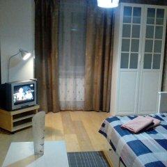Апартаменты Posutochno-Msk Апартаменты с разными типами кроватей
