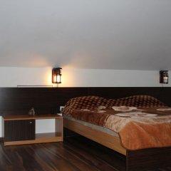 Гостевой дом Робинзон Апартаменты фото 4