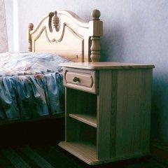 Гостиница Селигер Кровать в общем номере с двухъярусной кроватью фото 7
