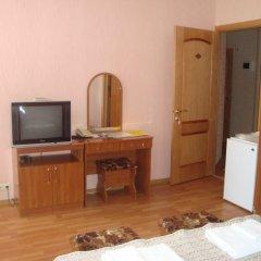 Гостиница Нева Стандартный номер с различными типами кроватей фото 6