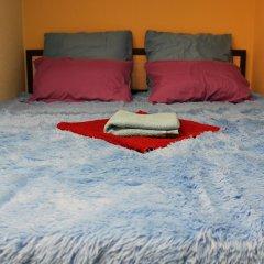Хостел Любимый Номер Комфорт с разными типами кроватей фото 4