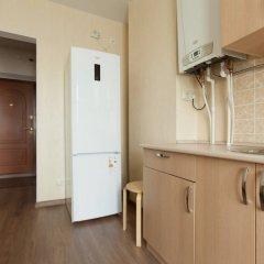 Апартаменты Современные Комфортные Апартаменты рядом с Кремлем Апартаменты с разными типами кроватей фото 19