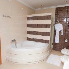Гостиница Для Вас 4* Люкс с различными типами кроватей фото 15