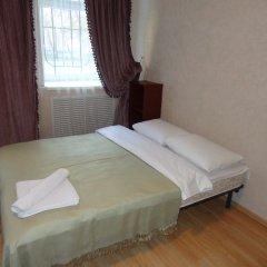 Мини-Отель СВ на Таганке комната для гостей фото 16