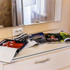 Гостиница на Билибина в Калуге отзывы, цены и фото номеров - забронировать гостиницу на Билибина онлайн Калуга