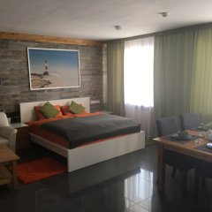 Гостиница Альбатрос в Перми 4 отзыва об отеле, цены и фото номеров - забронировать гостиницу Альбатрос онлайн Пермь комната для гостей