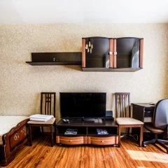 Гостиница на Суворова в Калуге отзывы, цены и фото номеров - забронировать гостиницу на Суворова онлайн Калуга