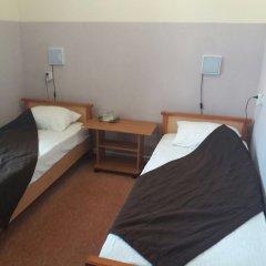 Гостиница Кино 2* Номер категории Эконом с различными типами кроватей фото 6