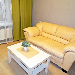 Гостиница Hanaka Зеленый 83 в Москве 2 отзыва об отеле, цены и фото номеров - забронировать гостиницу Hanaka Зеленый 83 онлайн Москва комната для гостей фото 2