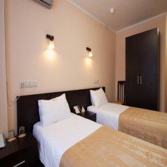Гостиница Амакс в Белгороде - забронировать гостиницу Амакс, цены и фото номеров Белгород фото 6