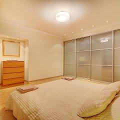 Апартаменты Elite Realty на Малой Садовой 3 apt 75 спа фото 2