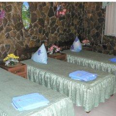 Мини-Отель Старый Причал Стандартный номер с разными типами кроватей фото 2