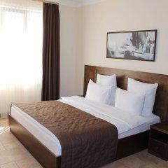 Отель Nairi SPA Resorts 4* Коттедж разные типы кроватей фото 15