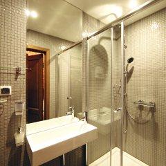 Мини-Отель Невский 74 Номер Комфорт с различными типами кроватей
