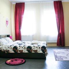 Hotel na Ligovskom 2* Стандартный номер с различными типами кроватей фото 26