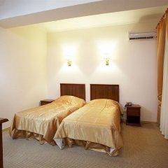 Гостиница Пирамида 4* Стандартный номер с различными типами кроватей фото 5