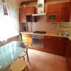 Апартаменты Dimira Serpukhovskaya в номере фото 2