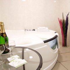 Мини-Отель Сфера на Невском 163 3* Улучшенный номер с различными типами кроватей фото 6