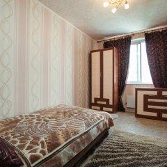 Апартаменты Брусника Большая Черемушкинская комната для гостей фото 2