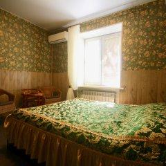 Отель Guest House on Saltykova-Schedrina Номер Комфорт фото 4