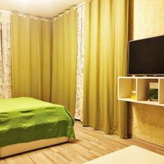 Гостиница Hanaka Федеративный 43 в Москве отзывы, цены и фото номеров - забронировать гостиницу Hanaka Федеративный 43 онлайн Москва комната для гостей