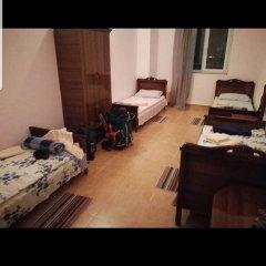 Отель Хостел Light guest house Армения, Гюмри - отзывы, цены и фото номеров - забронировать отель Хостел Light guest house онлайн интерьер отеля фото 3