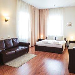 Гостиница Максим Горький комната для гостей фото 6