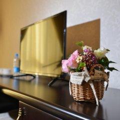 Gloria Hotel 4* Стандартный номер с различными типами кроватей фото 4