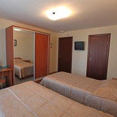 Гостиница Иремель 3* Базовый номер с различными типами кроватей фото 5