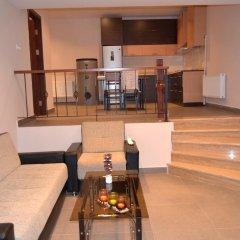 Отель Вилла Villadzor Армения, Цахкадзор - отзывы, цены и фото номеров - забронировать отель Вилла Villadzor онлайн фото 2