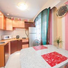 Апартаменты КвартировЪ на Театральной площади Студия фото 5