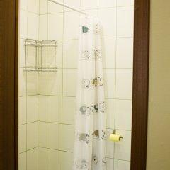 Хостел Найс Рязань Стандартный номер с различными типами кроватей фото 4