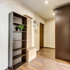 Апартаменты Шкапина 9-11 интерьер отеля фото 2