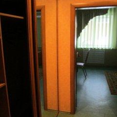 Гостиница Ласка в Самаре 1 отзыв об отеле, цены и фото номеров - забронировать гостиницу Ласка онлайн Самара комната для гостей фото 4