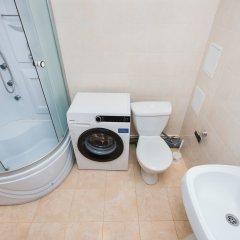 Гостиница на Союзной 2 (3 эт) в Екатеринбурге отзывы, цены и фото номеров - забронировать гостиницу на Союзной 2 (3 эт) онлайн Екатеринбург ванная
