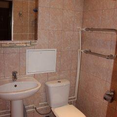 Гостиница Матвеевский Улучшенный номер с различными типами кроватей фото 4