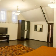 Mini Hotel Morskoy Стандартный номер фото 2
