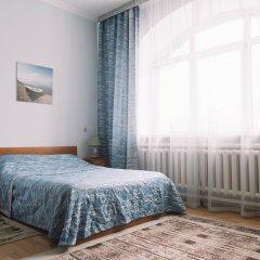 Гостиница Мини-отель Ника в Барнауле 9 отзывов об отеле, цены и фото номеров - забронировать гостиницу Мини-отель Ника онлайн Барнаул комната для гостей