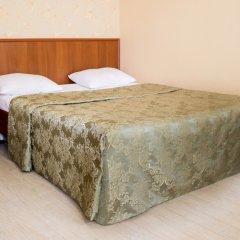 Отель Грейс Наири 3* Номер категории Эконом фото 5