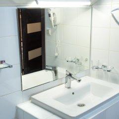 Гостиница Кауфман 3* Люкс с различными типами кроватей фото 23
