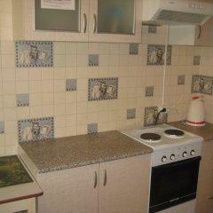 Гостиница на Доме Обороне в Тюмени отзывы, цены и фото номеров - забронировать гостиницу на Доме Обороне онлайн Тюмень фото 4