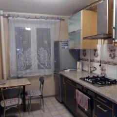 Апартаменты Domumetro на Каховке 7/2 в номере фото 2