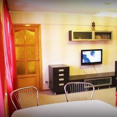 Апартаменты Добрые Сутки на Мухачева 133 удобства в номере
